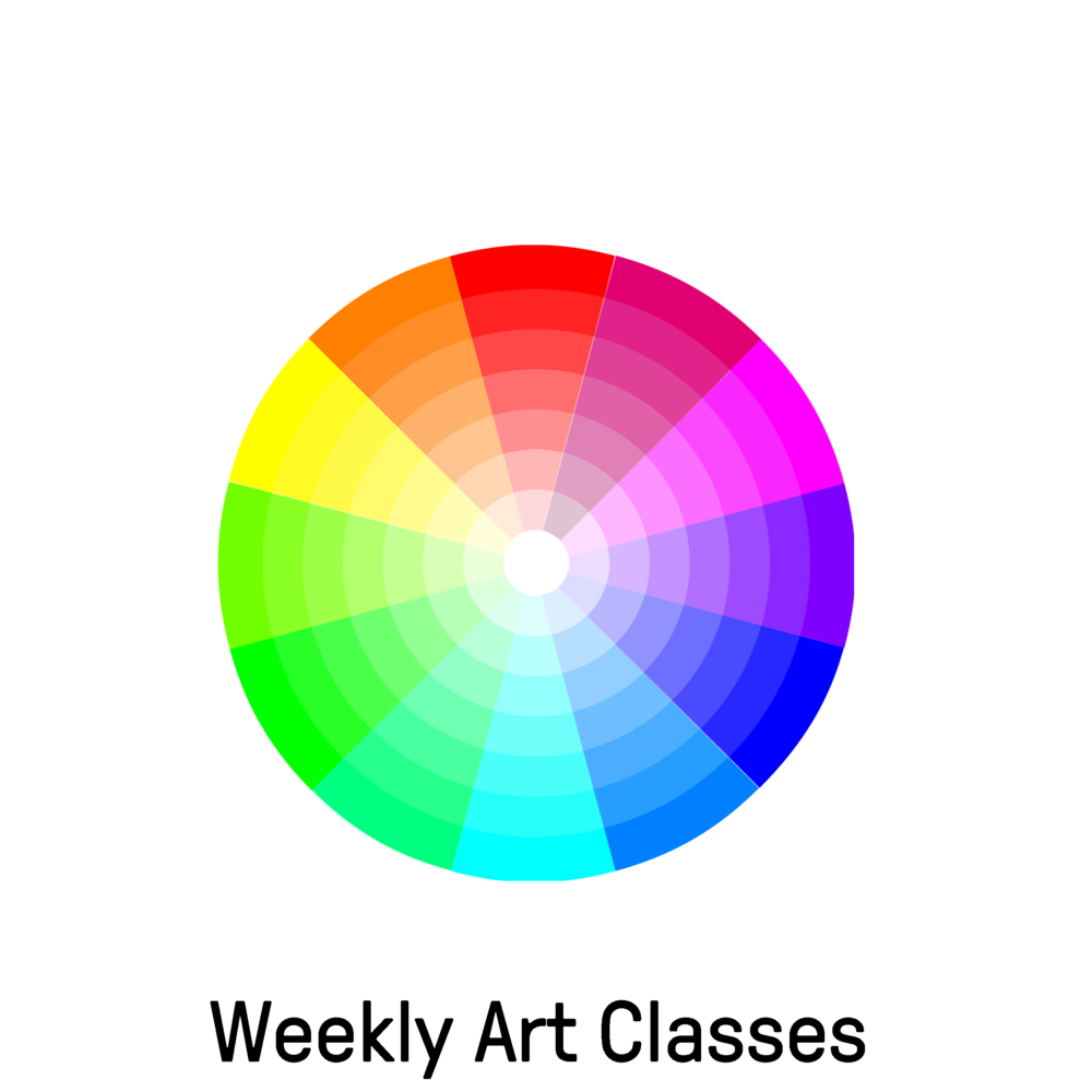 colorwheel_square_WEB.png