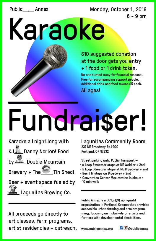 PublicAnnex_Karaoke_Fundraiser_Flyer.png