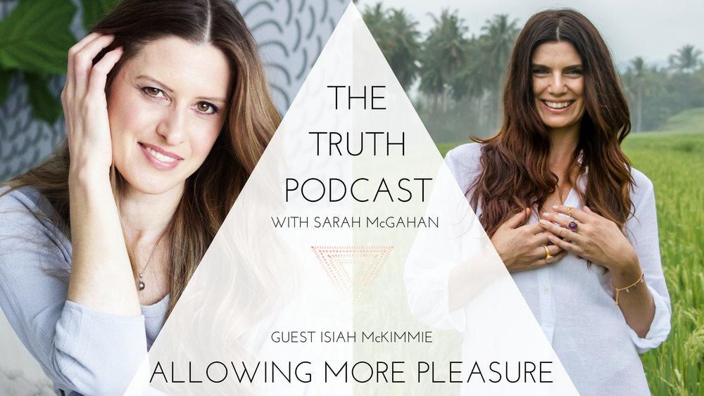 truth-podcast-tantra-isiah-mckimmie.jpg