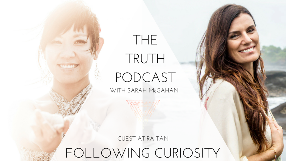 the-truth-podcast-atira-tan.png