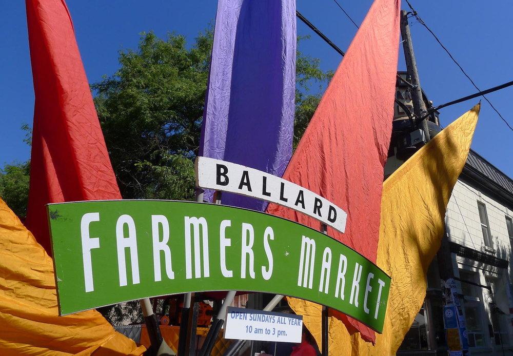 ballard_farmers_market_banner.jpg