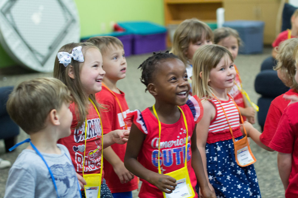 VBS kids singing.jpg