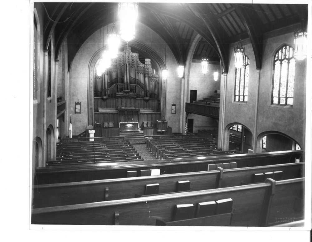 sanctuary interior 1957.jpeg