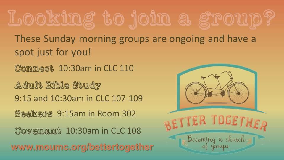 Better Together groups slide.JPG
