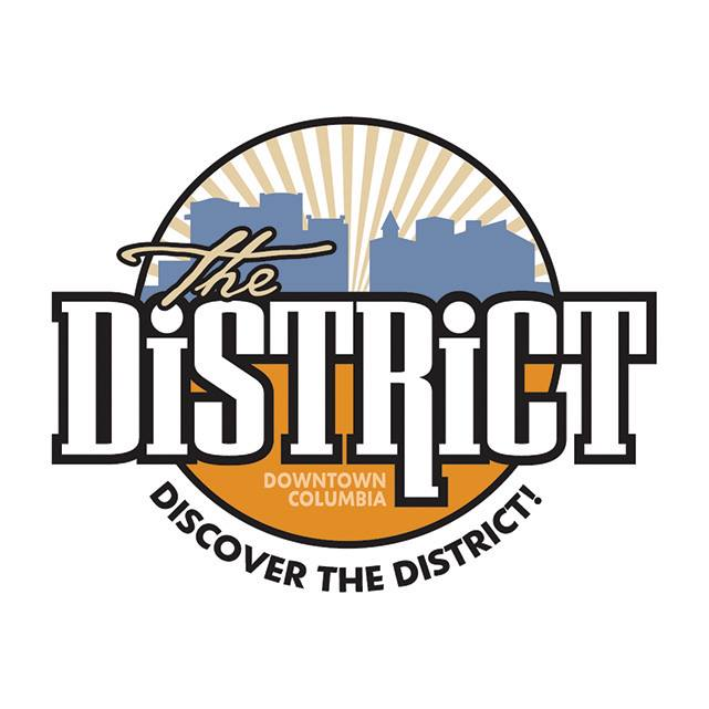 District+logo.jpg