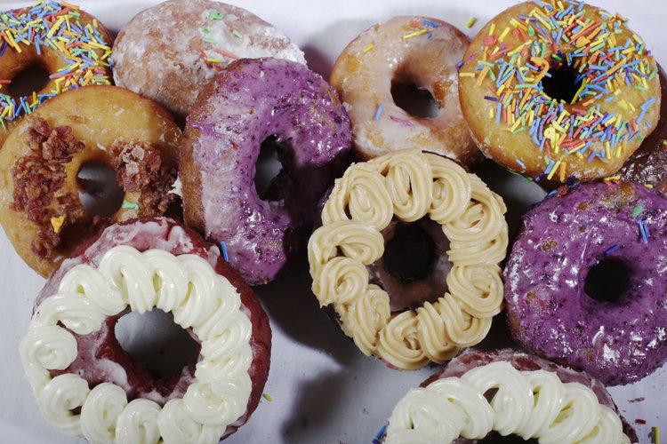 Harold's+donuts+pic+by+vox.jpg