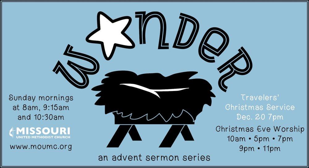 Wonder Banner.jpg
