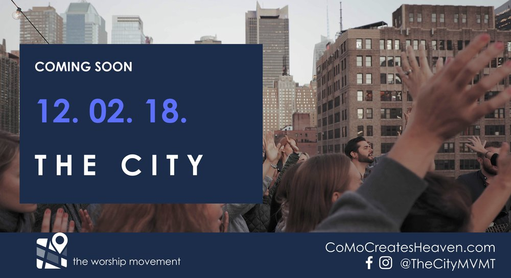 the city coming soon banner.jpg