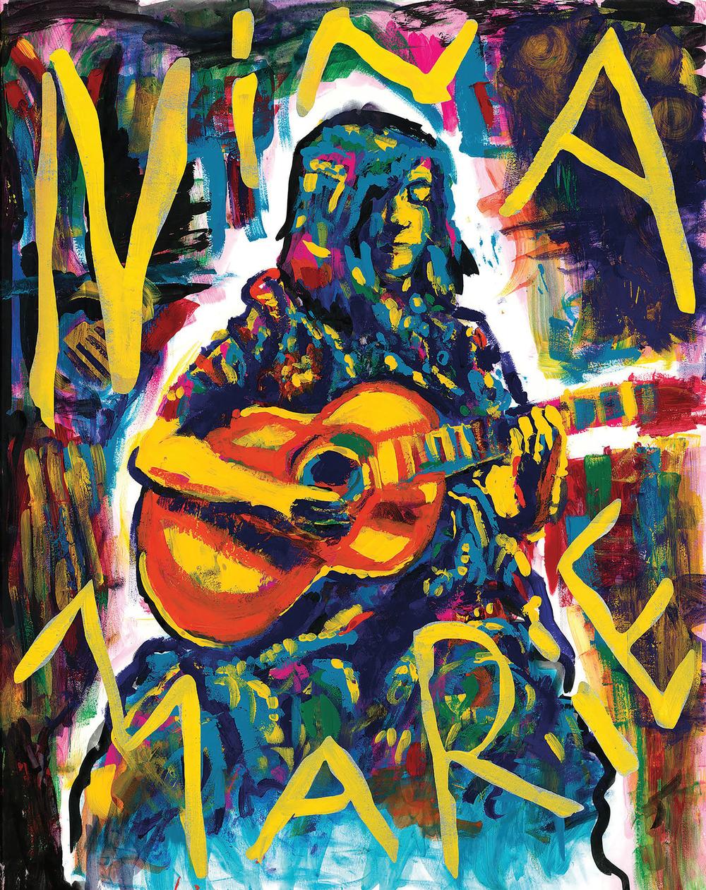 Nina Marie Poster Optimized.png