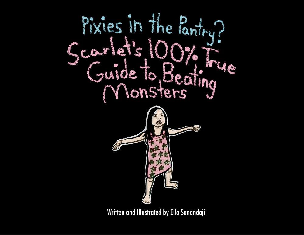 Children's book 4 spreads_Page_01.jpg