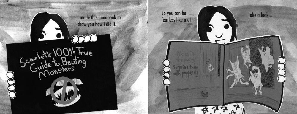 Children's book 4 spreads_Page_06.jpg