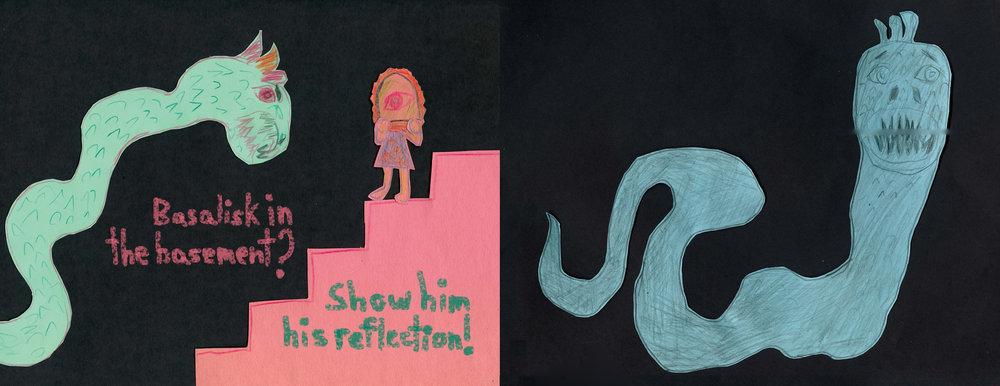 Children's book 4 spreads_Page_08.jpg