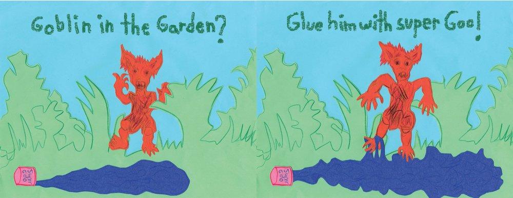 Children's book 4 spreads 9.jpg