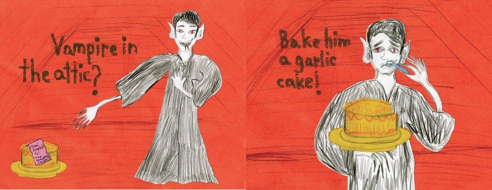 Children's book 4 spreads_Page_12.jpg