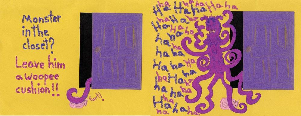 Children's book 4 spreads_Page_13.jpg