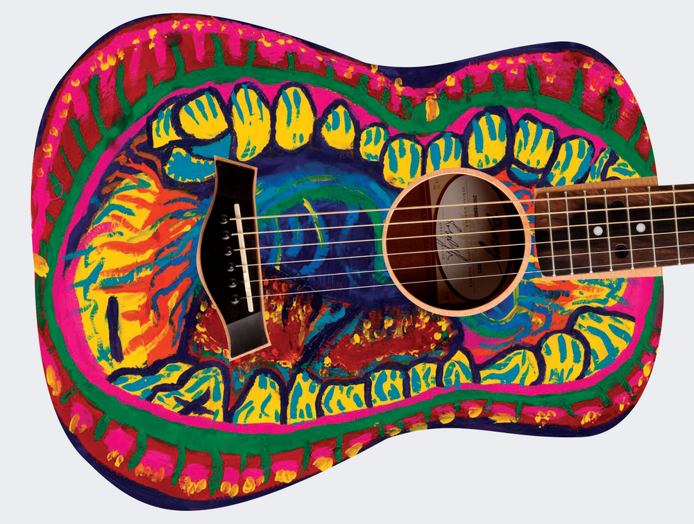 guitar sticker edit optimized.png