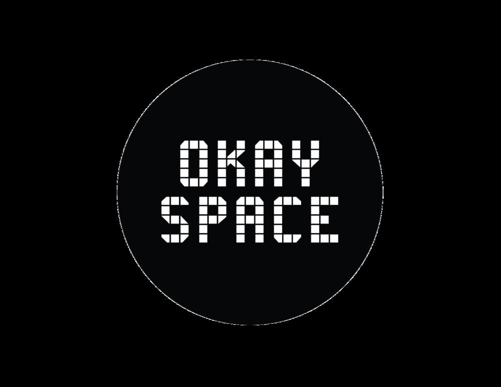 105.Okayspace-Logo.png