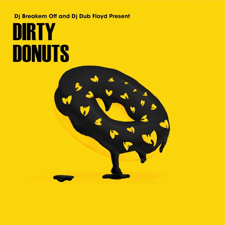 dirtydonuts-a3c-edition-750-750-1537224723.jpg