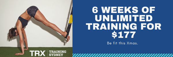 6 Week unlimited training for $177.png