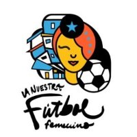 La Nuestra Futbol Femenino