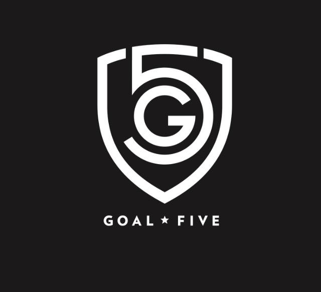 Goal Five
