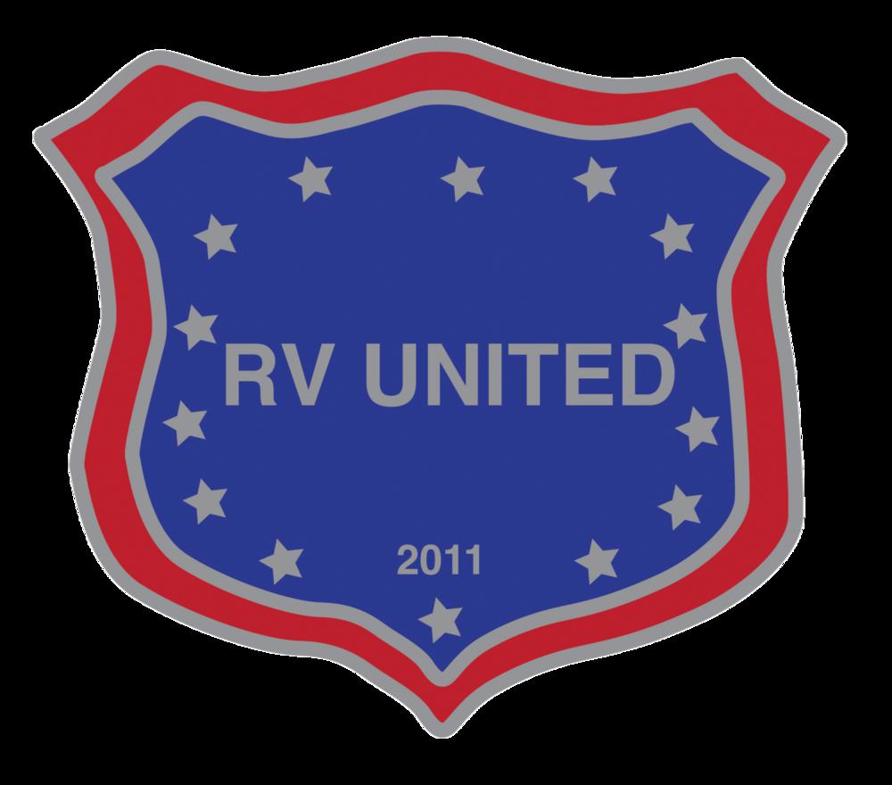 RV United