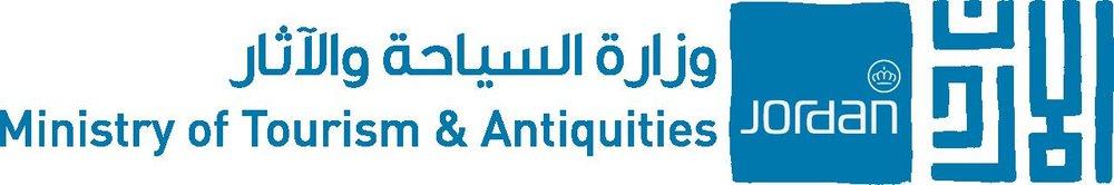 logo_mota.jpg