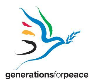 Generations_for_Peace_logo.jpg