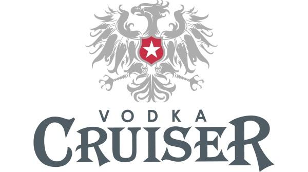Cruiser _logo600.jpg