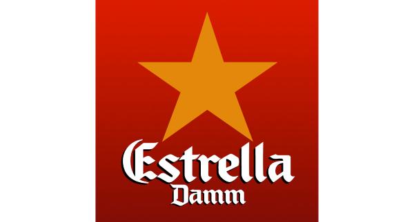 EstrellaDamm.jpg