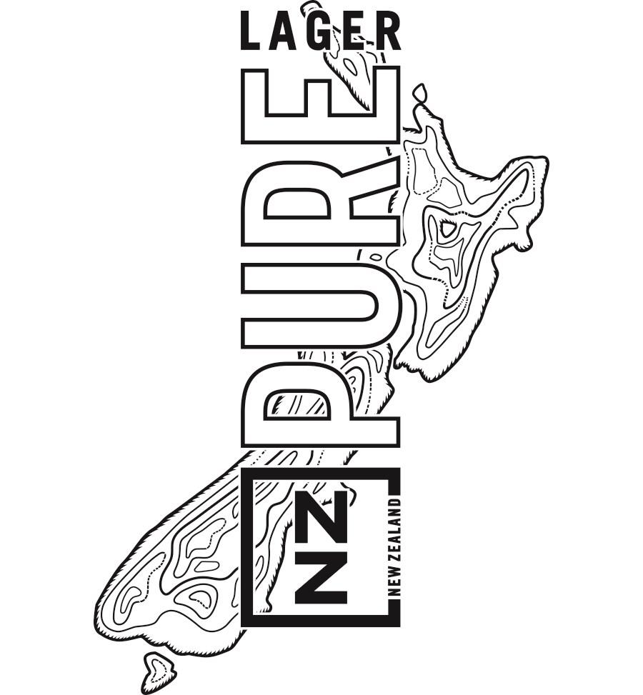 NZPure_Vertical_MONO.JPG