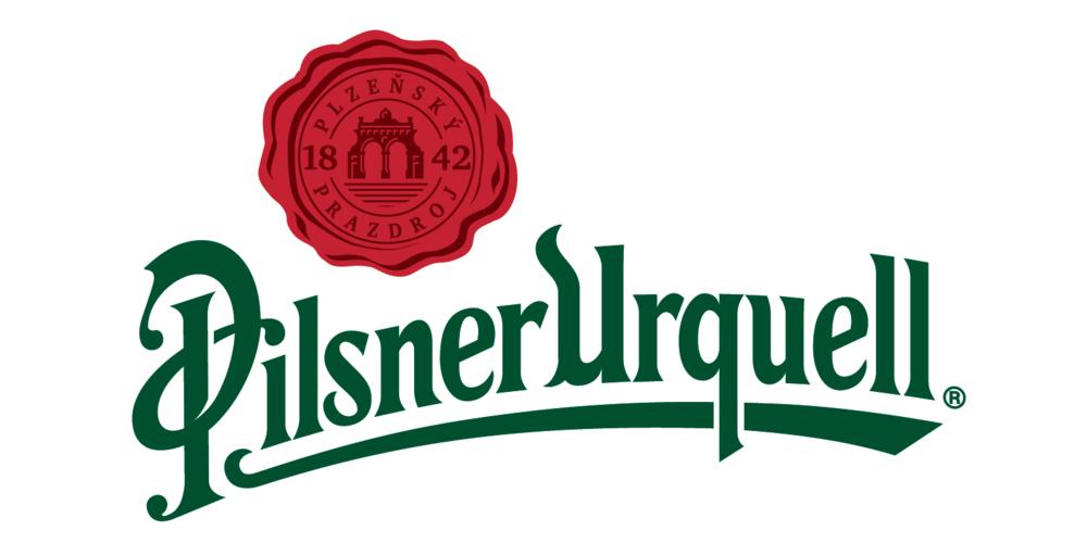 PilsnerUrquell.PNG