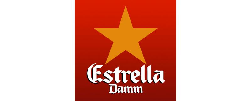 EstrellaDamm_logo wide.png