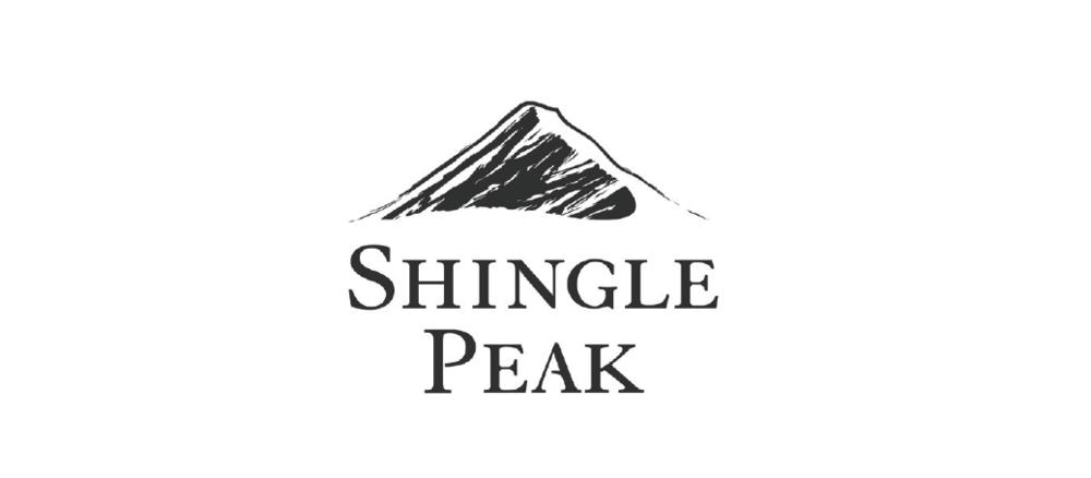 ShinglePeak.PNG