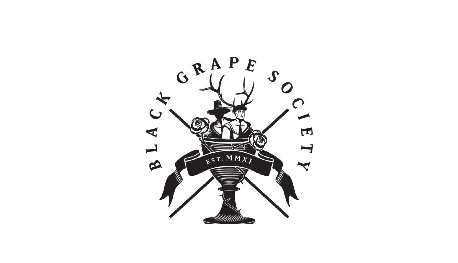 BlackGrape.PNG