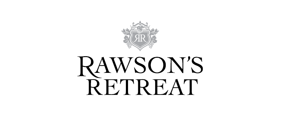 Rawsons.PNG