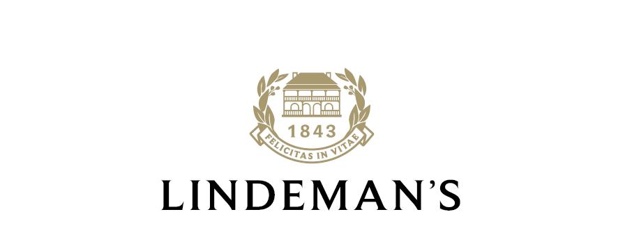 Lindeman.PNG
