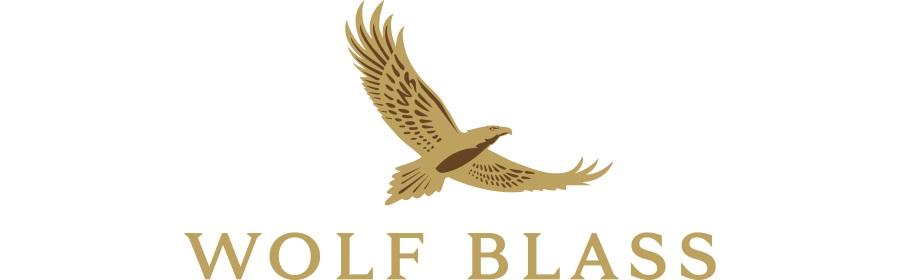 WolfBlass_2015_Logo_small.png