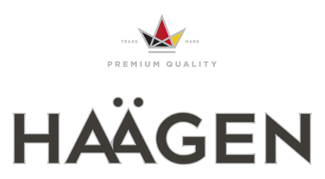 Haagen Logo w Crown black.jpg