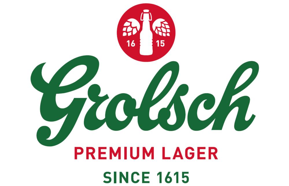Grolsh Logo.png
