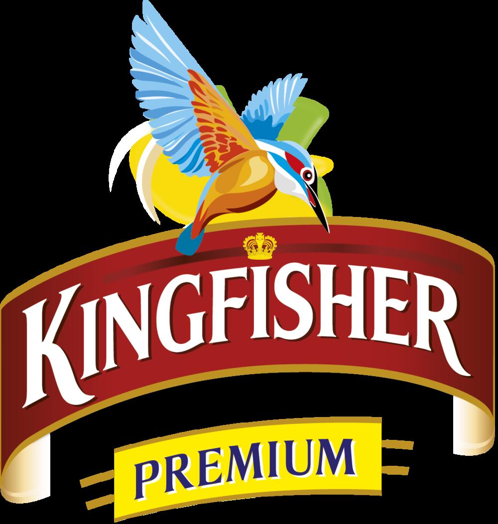 KF_PD Logo.png