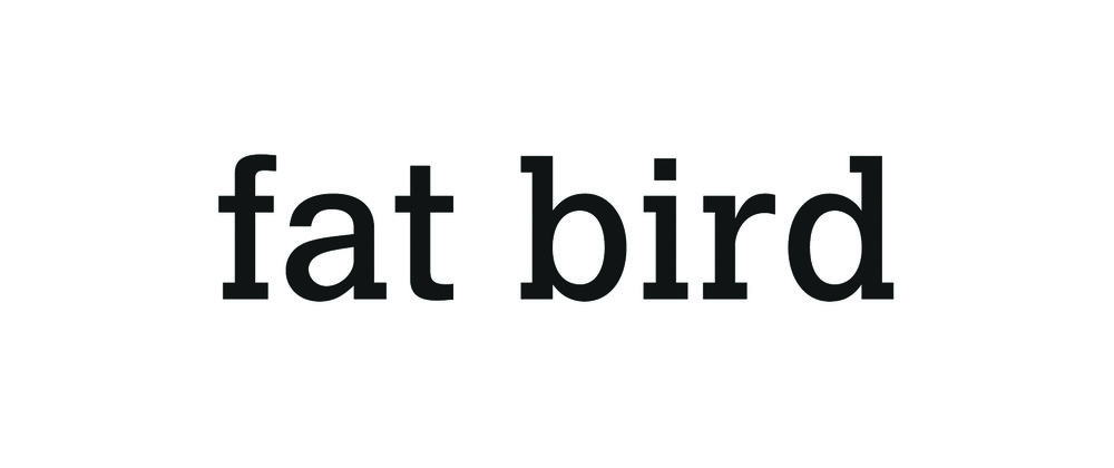 FAT BIRD LOGO.jpg