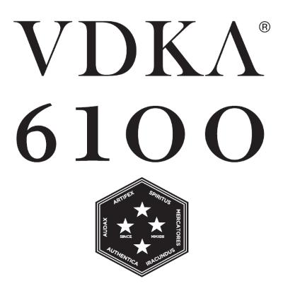 vdka 6100.png