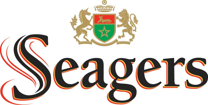 seagers logo.jpg