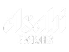 ASAHI BEVERAGES (NZ) LTD