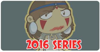 2016 series.png
