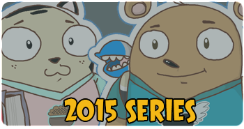 2015 series.png