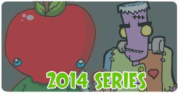 2014 series.png