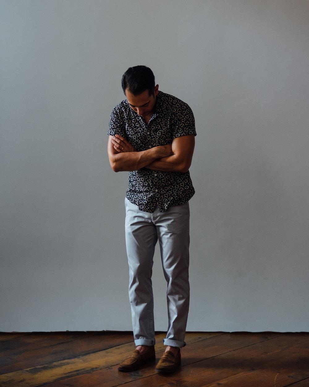 stock pants editorial gray (3 of 3).jpg