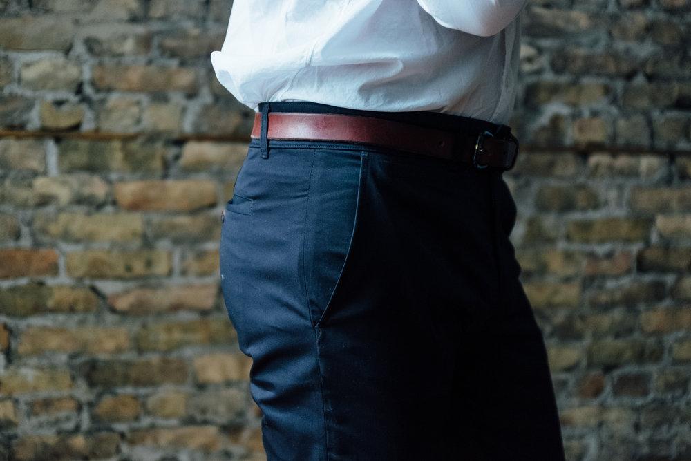 stock pants editorial (13 of 16).jpg